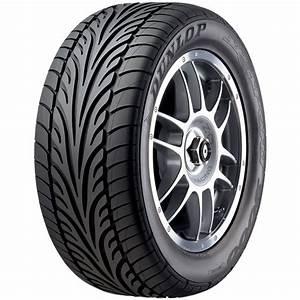 Pneu Dunlop Sport : pneu dunlop sp sport 9000a 265 40 r18 97 y mo ~ Medecine-chirurgie-esthetiques.com Avis de Voitures