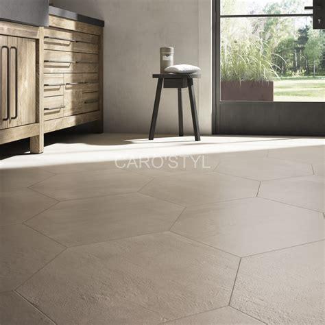 tendance carrelage six fours carrelage imola creacon creative concrete effet ciment en gr 232 s c 233 rame pr 232 s de la ciotat 13