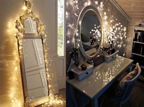 string lights diy decorating ideas