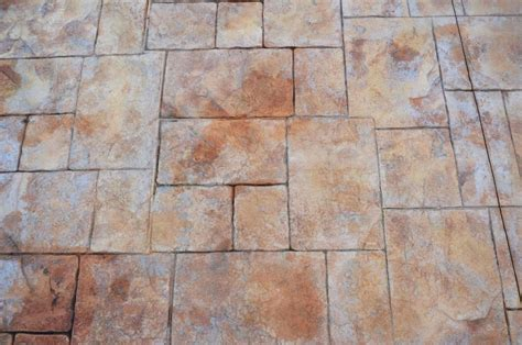 brick tile floor brick floor old chicago pavers would be awesome for a mud room entrancebrick tile price tiles