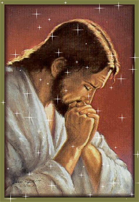 animaciones  gifs de jesus jesucristo cristo busco