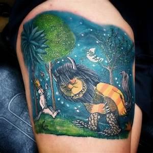 Tattoo Berechnen : the experience ink 150 fotos tattoo mission hills ~ Themetempest.com Abrechnung
