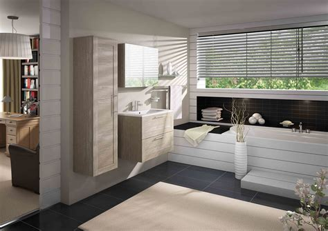 armoire de toilette coventry allibert belgique