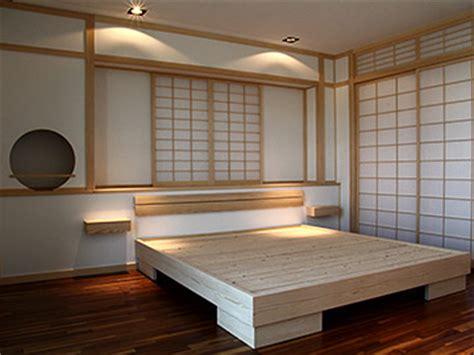 schlafzimmer mediterraner stil bilder schlafzimmer japanischer stil linz österreich japanischer wohnstil shoji bett schiebetüren