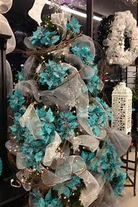 Calander Printable Tree Hobby Lobby Thinking For First Christmas Merry