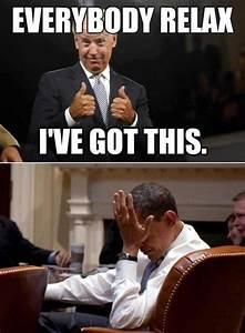 17 Best images about Obama-Biden Memes on Pinterest ...