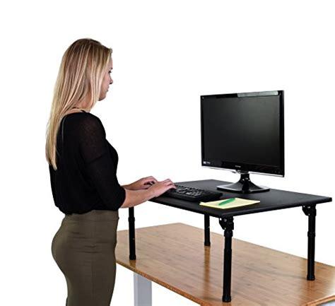 Schreibtisch Erle Gebraucht Kaufen! Nur 2 St Bis 65