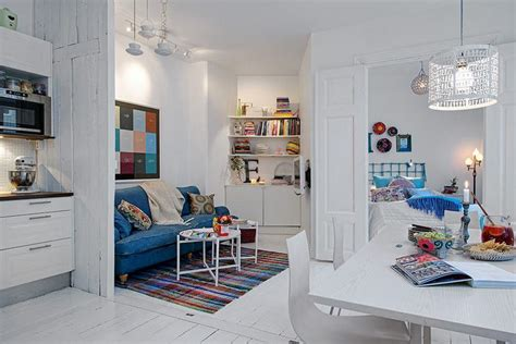 The Best Small Apartment Design Ideas And Inspiration. Martha Stewart Paint For Kitchen Ideas. Birthday Ideas Madison Wi. Food Ideas On Weight Watchers. Kitchen Makeover Ideas Budget. House Ideas For Sims 3. Kitchen Family Room Ideas Uk. Porch Gift Ideas. Patio Door Ideas