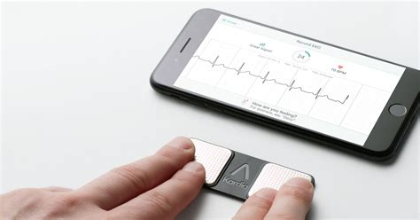 AliveCor | FDA-cleared EKG at your fingertips. – AliveCor