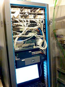 siege social sfr raccordement fibre optique toulon réseaux telecom