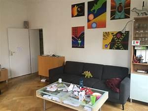 liege wohnzimmer ikea raum und m beldesign inspiration