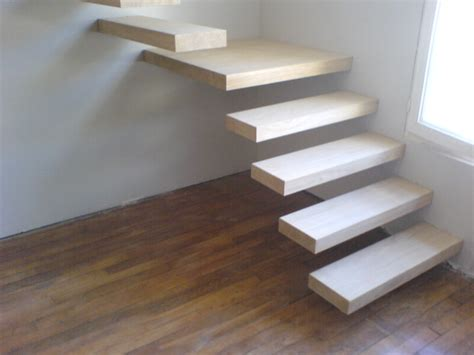 escalier 2 quart tournant prix 28 images 25 best ideas about escalier 2 quart tournant on