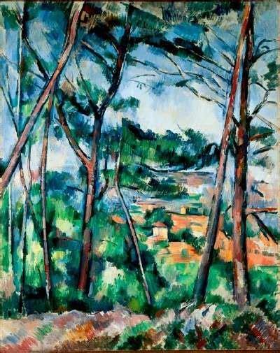 Paul Cezanne Best Paintings Best 25 Paul Cezanne Ideas On Cezanne