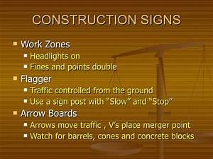 Pennsylvania Driving Manual