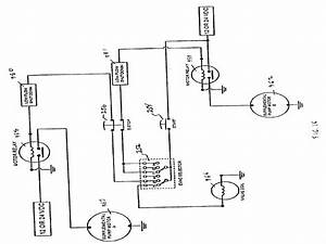 International 434 Tractor Wiring Diagram