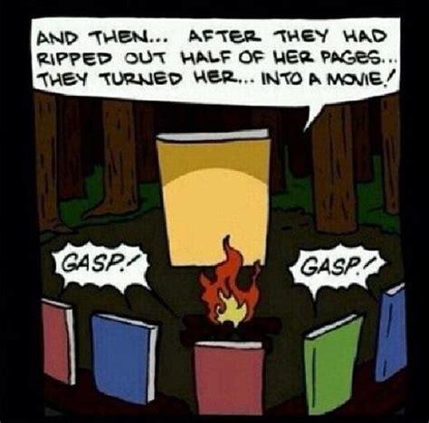 Funny Book Memes - funny book meme friday vol 9 paperblog