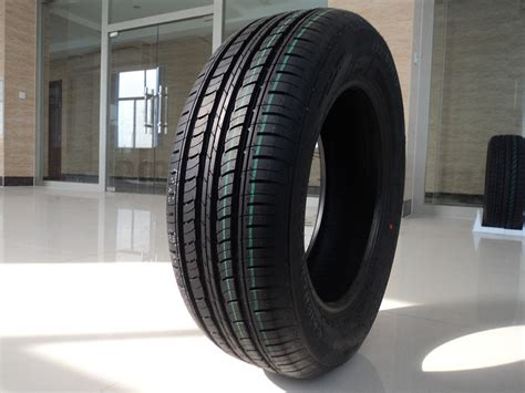 China Haida/mileking Tyre Pcr (145/70r12 145r12c 155r12c