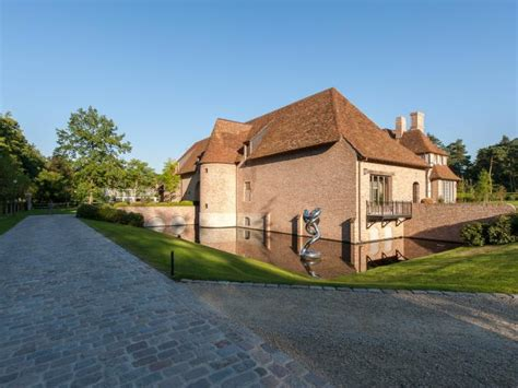 Huis Kopen Nederland Als Belg by Immo Gent Engel V 246 Lkers Gent Centrum Ihr