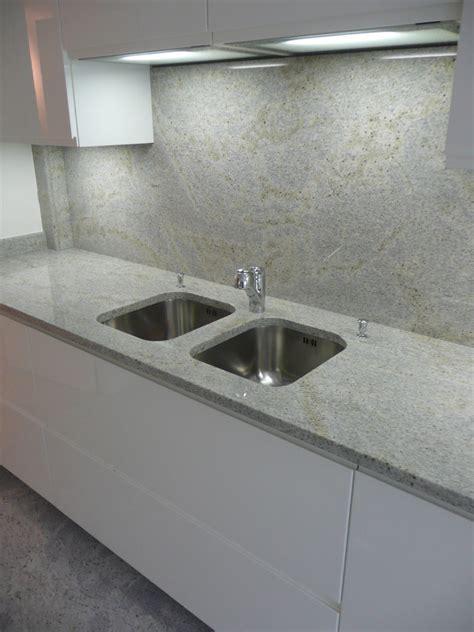 plan de travail cuisine en granit plan de travail de cuisine en granit pour un devis