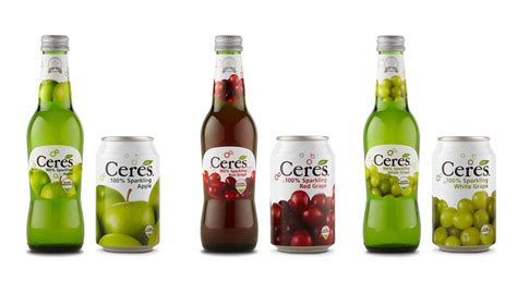 ceres red crown