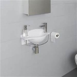 Lave Main 15 Cm Profondeur : 1000 images about petit lave main on pinterest solid ~ Melissatoandfro.com Idées de Décoration