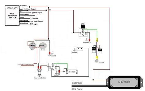 Wiring Diagram Needed Please Lstech