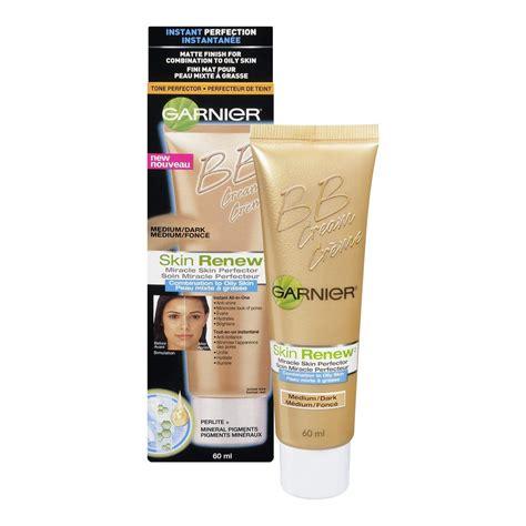 Amazon.com: Garnier Skin Skinactive Bb Cream Oil-Free Face