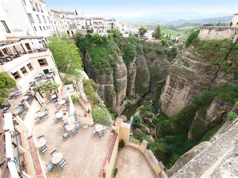 ronda spain travel tourism attractions love  fly