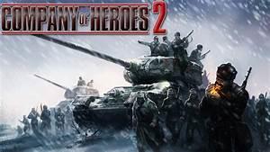 Company of Heroes 2 #2