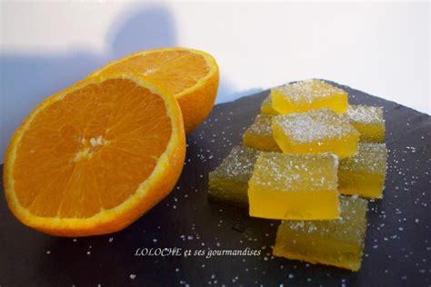 p 194 tes de fruits 192 l orange le de laurence
