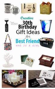 116 best images about Dirty 30 Birthday on Pinterest