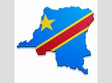 Congo Kinshasa Seagoville Church of Christ