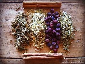 oat straw tincture recipe