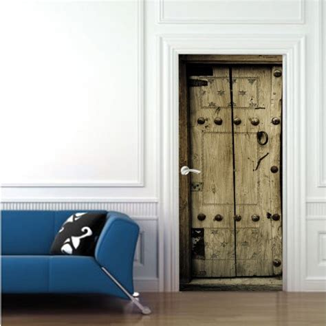 stiker closet interior renovation with door stickers interiorholic
