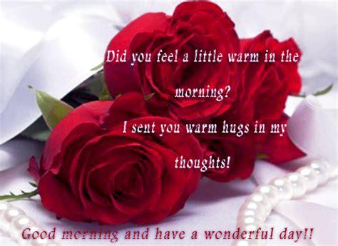 romantic good morning quotes   quotesgram