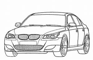 porsche boxster coloring pages printable free online With bmw e36 m3 turbo