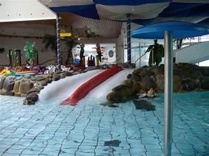Sieben Welten Therme Spa Resort Sieben Welten Therme Spa Resort