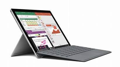 Surface Microsoft I7 Windows I5 Core Ram