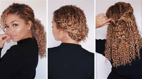 hairstyles  long  hair hairstyles