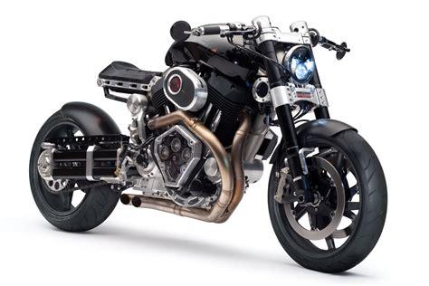 hellcat bicycle confederate motorcycles x132 hellcat custom motorcyle