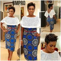 wedding digest nigeria ankara styles stylishly gorgeous wedding digest naija