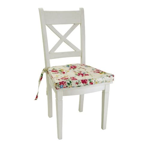 kitchen chair pads interesting best images about country