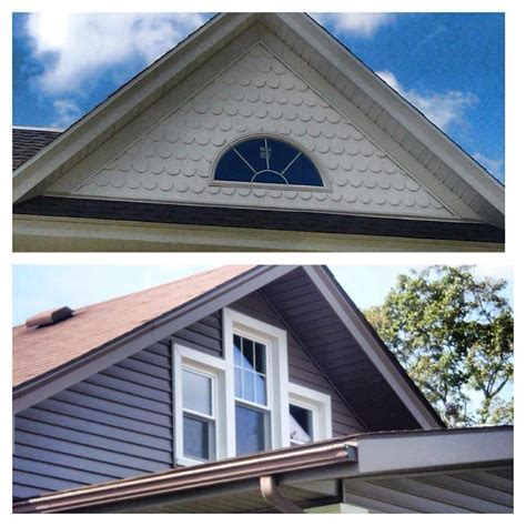 Windows and Doors   Window Replacement Services   Attic
