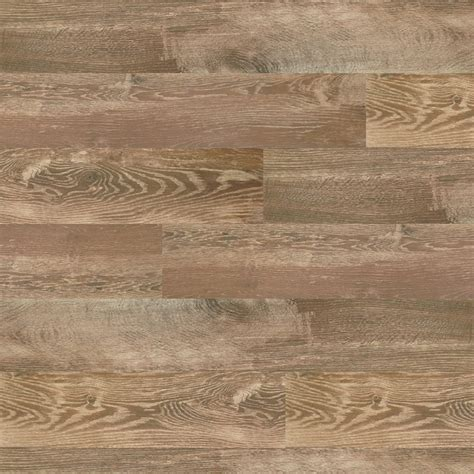 style selections natural timber cinnamon wood