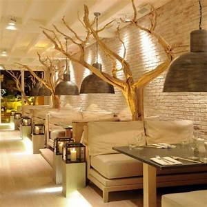 Cheap Restaurant Design Ideas Inspiration Amazing
