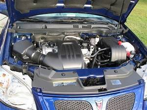 Dtabbs 2007 Pontiac G5 Specs  Photos  Modification Info At