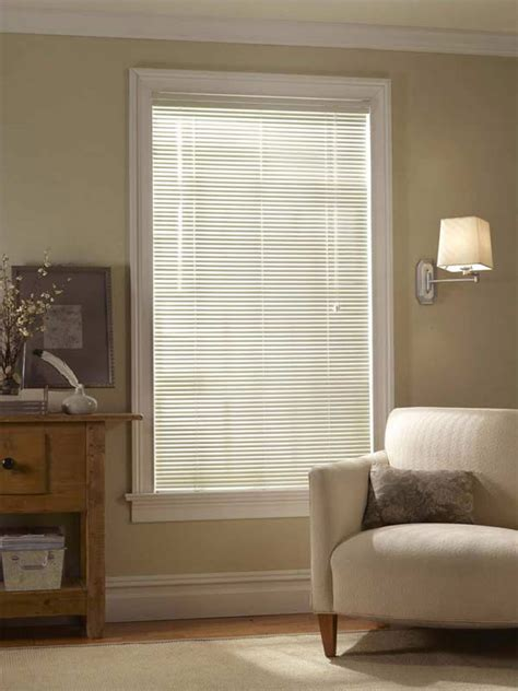window blind types different types of mini blinds be home