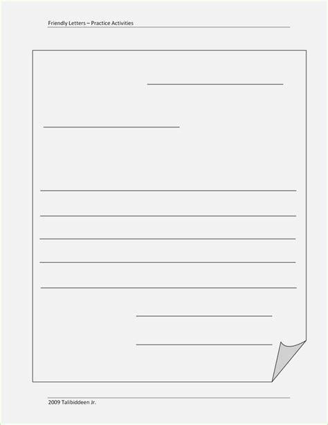 blank letter blank letter format thepizzashop co