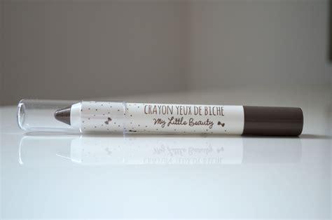 Crayon . Des biens pour la santé et besoins spéciaux dans Québec . Petites annonces de Kijiji