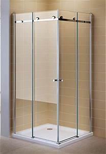 Duschkabine 175 Cm Hoch : duschkabine 160 hoch ah71 hitoiro ~ Michelbontemps.com Haus und Dekorationen